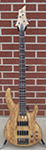 LTD B204SM NS 4-String Electric Bass Guitar