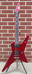 LTD SIGNATURE SERIES GUS-200  Black Cherry  6-String Electric Guitar
