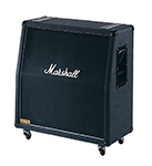 Marshall 1960A  Angled 4-x12 Guitar Cabinet