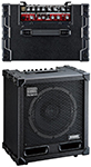 Roland CB-120XL Cube Bass   Combo Amplifier