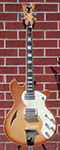 Schecter   DIAMOND SERIES TSH-1 Classic Vintage Natural Burst 2013   6-String Electric  Guitar